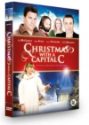 Productafbeelding Christmas with a capital C